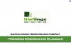 Permohonan Jawatan Kosong Wellings Pharmacy