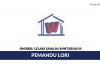 Pemandu Lori Wintarijaya