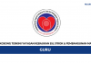 Yayasan Kebajikan SSL Strok & Pembangunan Masyarakat