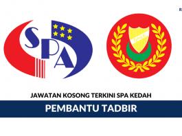 http://www.spa.gov.my/web/guest/iklan-jawatan-kosong-spa-negeri-kedah