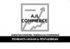 Permohonan Jawatan Kosong AJL Commerce