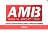 Permohonan Jawatan Kosong AMB Maxmedia Enterprise