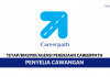 Agensi Pekerjaan Careerpath ~ Penyelia Cawangan