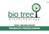 Bio Tree Biotechnology ~ Pembantu Pengeluaran