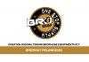 Permohonan Jawatan Kosong Brophone Equipments PLT