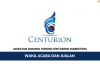 Jawatan Kosong Terkini Centurion Marketing Group