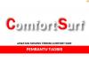 Permohonan Jawatan Kosong Comfort Surf