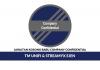 Permohonan Jawatan Company Confidential