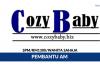 Cozy Baby ~ Pembantu Am