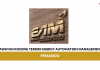 Jawatan Kosong Terkini Energy Automation Management