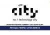 Permohonan Jawatan Kosong I-City Shah Alam