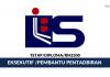 IBS Advisory ~ Eksekutif / Pembantu Pentadbiran