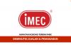 Permohonan Jawatan Kosong IMEC