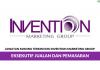 Permohonan Jawatan Kosong IMG Invention Marketing Group