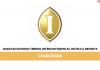 Permohonan Jawatan Kosong InterContinental Hotels & Resorts