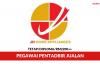 JH Home Appliances ~ Pegawai Pentadbir Jualan