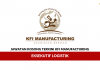 Jawatan Kosong Terkini KFI Manufacturing