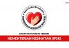 Kementerian Kesihatan (IPSK)