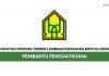 Lembaga Kemajuan Bintulu (BDA) ~ Pembantu Penguatkuasa