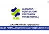 Lembaga Pemasaran Pertanian Persekutuan (FAMA) 2019 Dibuka Sepanjang Tahun