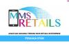 Permohonan Jawatan Kosong MMS Retails Enterprise