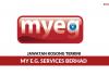 MY E.G. Services Berhad