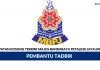 Majlis Bandaraya Petaling Jaya (MBPJ) ~ Pembantu Tadbir