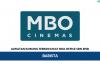 Permohonan Jawatan Kosong Mcat Box Office
