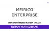 Meirico Enterprise ~ Kerani Pentadbiran