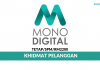 Mono Digital ~ Khidmat Pelanggan