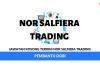 Permohonan Jawatan Kosong Nor Salfiera Trading