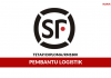 SF Global Express ~ Pembantu Logistik