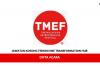 Permohonan Jawatan Kosong SME Transformation Hub