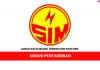 Permohonan Jawatan Kosong Sim Motors
