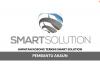 Permohonan Jawatan Kosong Smart Solution