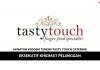 Permohonan Jawatan Kosong Tasty Touch Catering