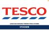 Jawatan Kosong Terkini Tesco Stores (M) Sdn Bhd