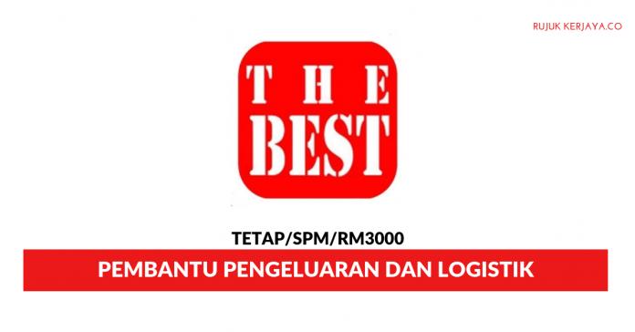 The Best Rental Service ~ Pembantu Pngeluaran Dan Logistik