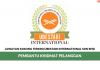 Jawatan Kosong Terkini Ubestari International