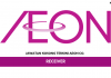 Permohonan Jawatan Kosong AEON Co. (M)
