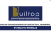 Permohonan Jawatan Kosong Builtop Construction & Management