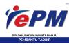 Epm Training Services ~ Pembantu Tadbir