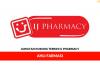 Permohonan Jawatan Kosong IJ Pharmacy
