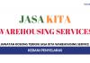 Permohonan Jawatan Kosong Jasa Kita Warehousing Service