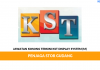Permohonan Jawatan Kosong KST Display System (M)