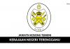 Kerajaan Negeri Terengganu