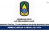 Lembaga Urus Air Selangor (LUAS) ~ Pentadbiran & Pengurusan