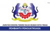 Majlis Dearah Kota Tinggi ~ Pembantu Penguatkuasa