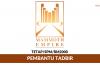 Mammoth Empire Holding ~ Pembantu Tadbir