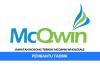 Permohonan Jawatan Kosong McQwin Wholesale
